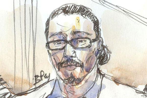 Devant le tribunal correctionnel de Paris, le procès de Jawad Bendaoud touche à sa fin
