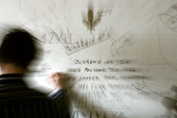 Amour Et Misericorde Le Dossier De La Secte Presumee Est Relance
