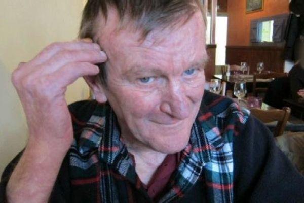 Plasne : la victime avait 57 ans