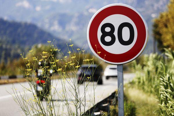 Le code de la route a 100 ans et s'est complexifié au fil des ans
