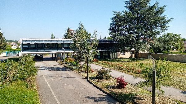 Le Lycée Robert Schuman et son CFA est un des rares établissements en France  à proposer le BTS Tourisme en alternance