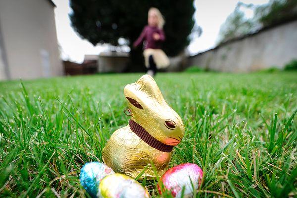 A cause du confinement, le week-end de Pâques paraitra plus long que prévu cette année