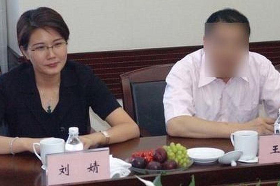 """Révélations sur la riche femme d'affaires chinoise """"sans qui le Festival des lanternes de Gaillac n'aurait pas eu lieu"""""""