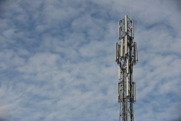 En 2018, le gouvernement a annoncé l'accès à la 4G pour tous grâce au programme new deal mobile.