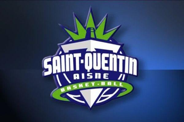 Samedi 16 février, les Saint-Quentinois ont remporté leur quinzième match d'affilée en Nationale 1.