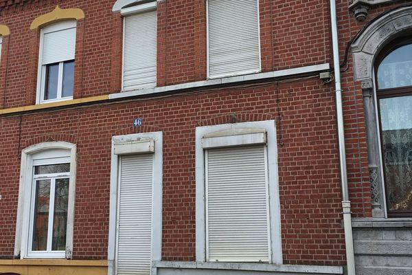 46, rue de Bouvines : à partir de 81 000 euros de travaux.