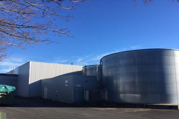 L'entreprise Qualipac, spécialisée dans l'emballage, va supprimer 40 postes à Aurillac.