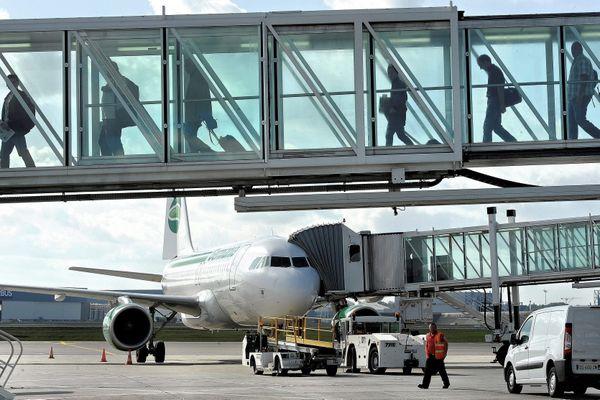 Les passagers en provenance de 16 pays devront à Toulouse, Montpellier et Perpignan obligatoirement se faire tester lors de leur arrivée.