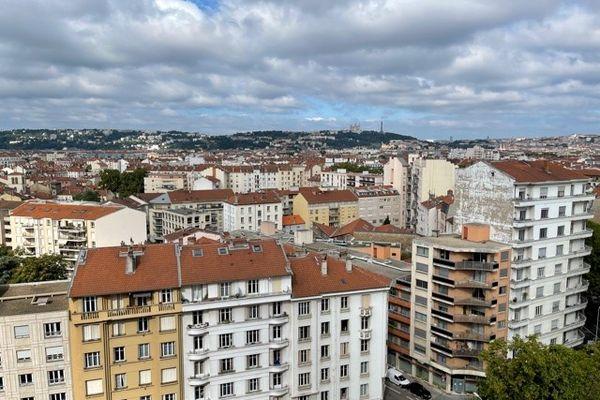 Les loyers pourront bientôt être encadrés dans certains quartiers de Lyon