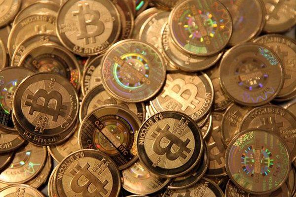 Le Bitcoin, la monnaie du futur ?