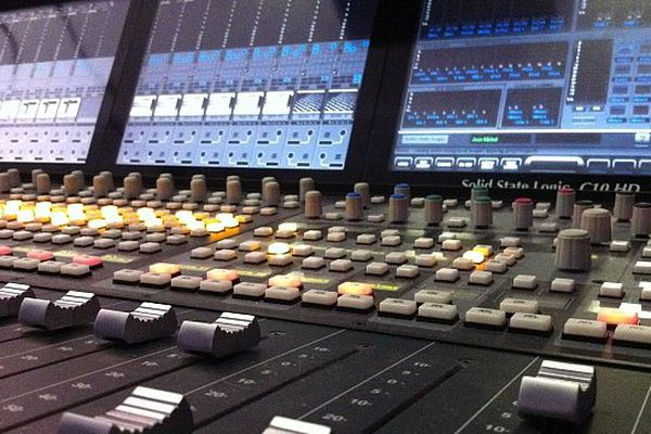 Le son sous toutes ses formes à découvrir lors de la 11ème édition de la Semaine du son