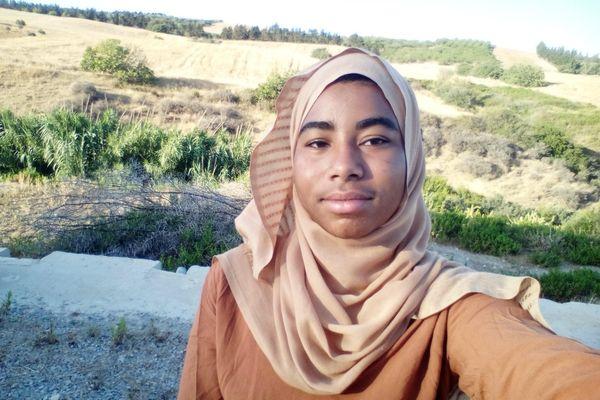 Sénabou Ben Halima a été refusé de Sciences Po Paris à cause de conditions familiales défavorables durant son oral d'admission en distanciel