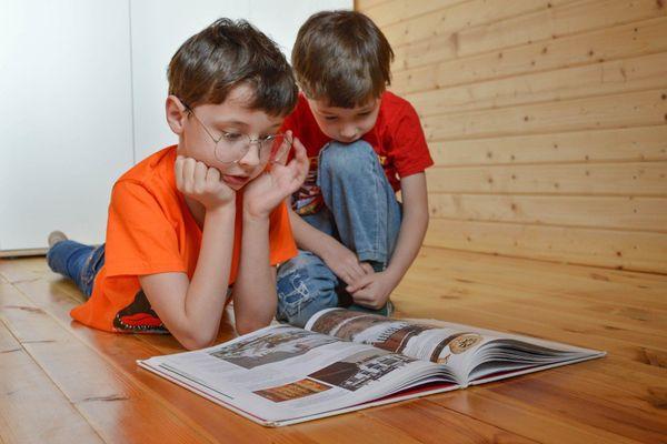 L'instruction à domicile, un droit remis en cause