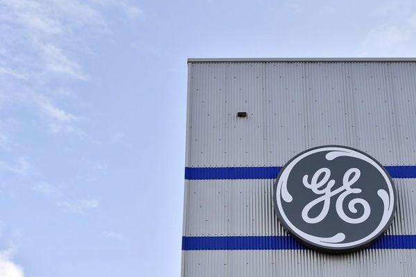 Les révélations de l'expert comptable accusent General Electric d'avoir falsifié ses comptes.