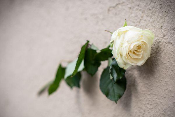 Les deux enfants de 7 ans et 10 ans sont décédés samedi 30 mars dans l'appartement familial, à Cherbourg.