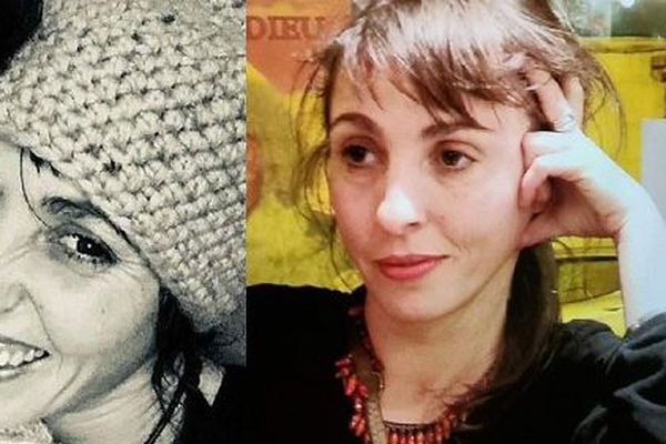 appel à témoins concernant la disparition inquiétante d'Eloïse Cardon