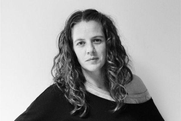 Enseignante, énergéticienne et pro de l'événementiel, Odile Frosini