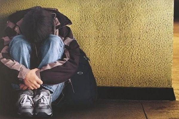 Le Refuge propose un hébergement temporaire et un accompagnement social aux jeunes victimes LGBT.