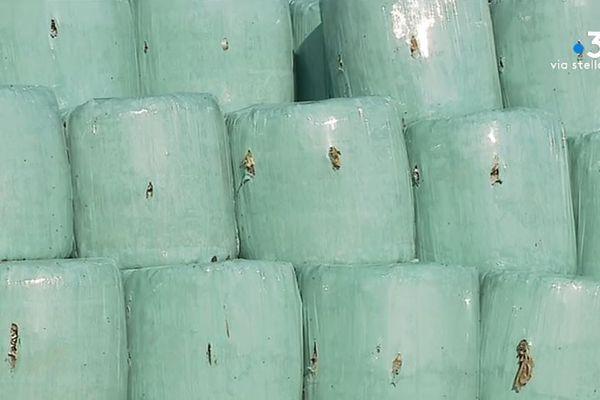 L'absence de solutions pour traiter la totalité des ordures ménagères entraînent des surcoûts pour les intercommunalités.