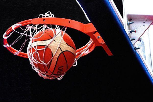 Les Levallois Metropolitans et Nanterre 92 ont perdu face à leur adversaire respectif et n'accèdent pas à la finale de la Coupe de France de basket.