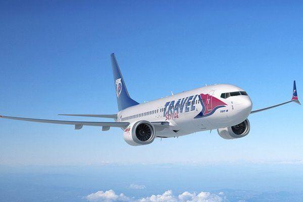 Boeing atterrit à Nantes en rejoignant le pôle de recherche et de compétitivité EMC2