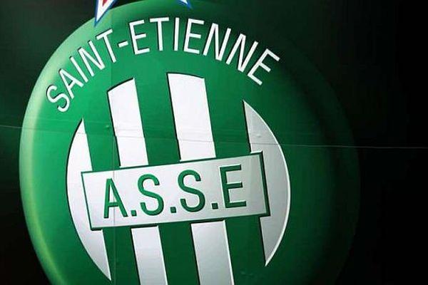 Logo de l'ASSE