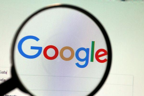 Les recherches les plus fréquentes dans chaque région sont recensées par les Google Trends