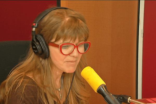 En 2017, les Fipettes de Nantes se battaient pour sauver leur radio