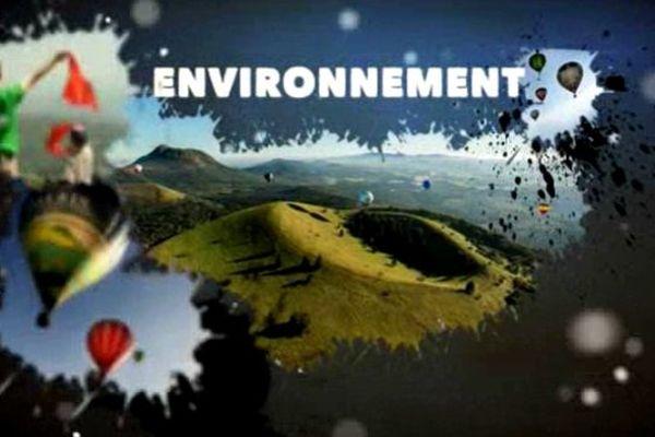Les principaux événements qui ont marqué l'agriculture et l'environnement en Auvergne en 2014