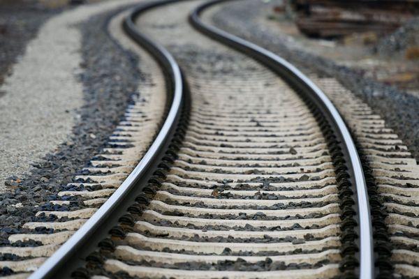 Une rupture de canalisation a entraîné l'interruption de la circulation des trains de la ligne H entre Valmondois et Saint-Leu-la-Forêt.