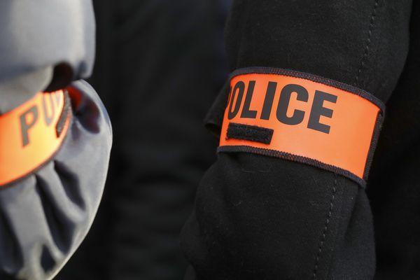 Un homme de 21 ans est toujours entre la vie et la mort après un grave accident de scooter survenu lundi à Grenoble. Photo d'illustration.
