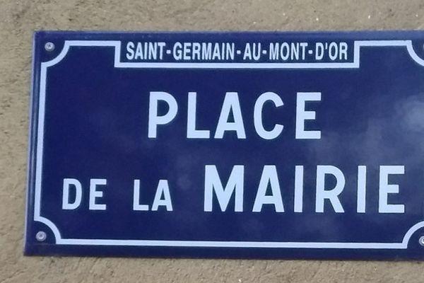 Saint-Germain-au-Mont-d'Or (métropole de Lyon)