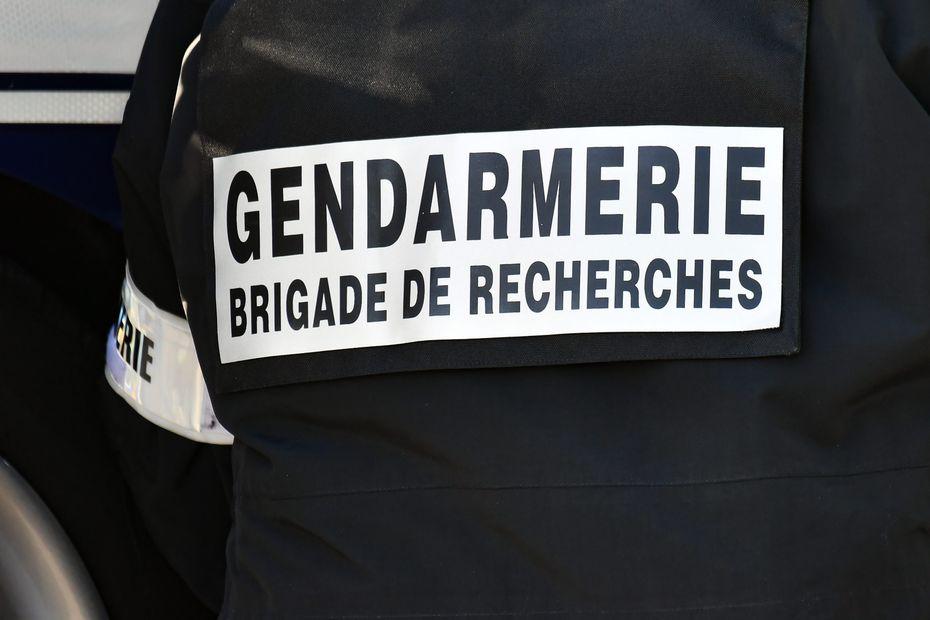 La gendarmerie de Besançon lance un appel à témoins pour retrouver les potentielles victimes d'un homme soupçonné de pédophilie, de viols et d'agressions sexuelles