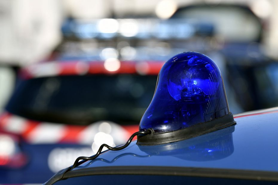 Course poursuite à Toulouse : 5 personnes mises en examen, 420 kg de drogues retrouvés dans le véhicule