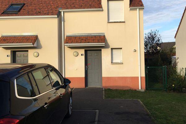 La mère des fillettes tuées à Courcelles-lès-Lens a été hospitalisée sous contrainte après son interpellation.