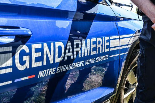La gendarmerie de la Haute-Garonne appelle à la vigilance contre l'arnaque des bitumeurs