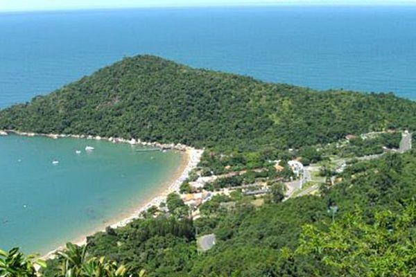 En 2012 la Volvo Ocean Race a relié Itajaï au Brésil à Miami.