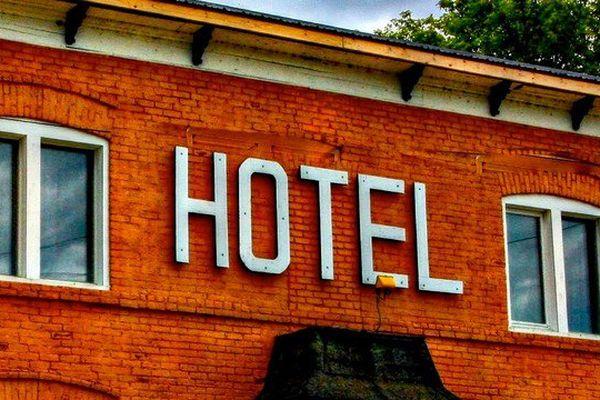 Votre hôtel, vous le choisissez comment ? À vue de nez ou grâce aux sites web spécialisés ?