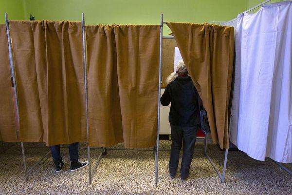 Le 15 mars 2020, pour le premier tour des élections municipales, le taux de participation était de 21,71% à 12h dans l'Hérault.