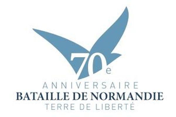 L'invitation de la France à Vladimir Poutine pour la cérémonie internationale est maintenue.