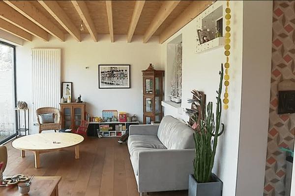 Journées de l'Architecture à Vivre Bretagne
