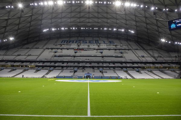 Matchs sans supporters, le foot manque d'âme et de passion