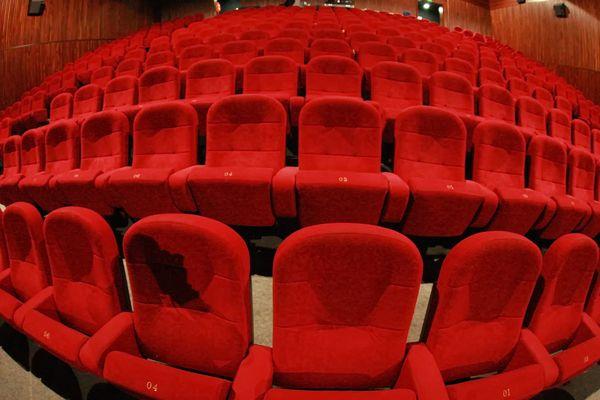Polémique autour du cinéma Écran 9 à Plaisance-du-Touch, près de