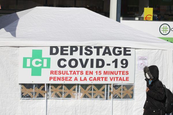 Dépistage, port du masque, ouverture de commerce, test, vaccin, les questions autour du Covid-19 et ses conséquences dans notre quotidien sont nombreuses.