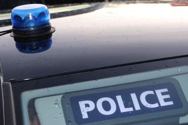 Un policier a été blessé par un tir de mortier lors d'une intervention à Creil