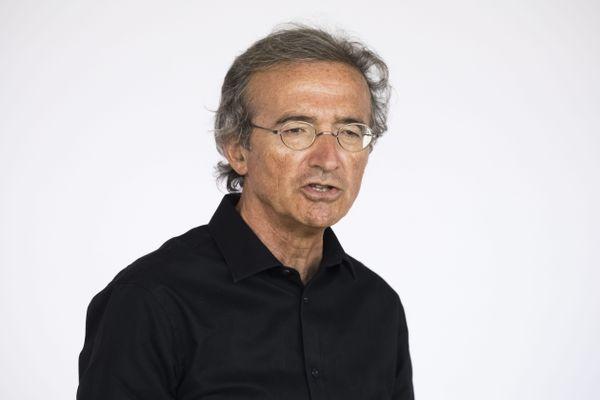 Maire de Crest, dans la Drôme, depuis 25 ans, Hervé Mariton a vu sa réélection annulée sur décision du Tribunal administratif de Grenoble, en date du 21 octobre 2020.