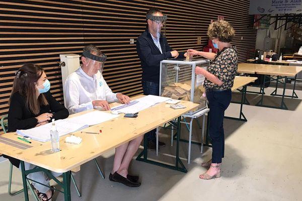 Le second tour des élections municipales 2020 s'est déroulé plus de 3 mois après le premier tour du 15 mars