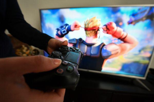Les jeux vidéo sont-ils dangereux pour les enfants ?