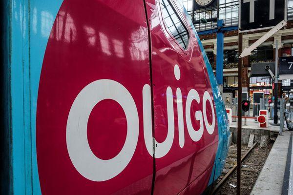 SNCF via sa filiale low-cost Ouigo se lance dans la destination Espagne.