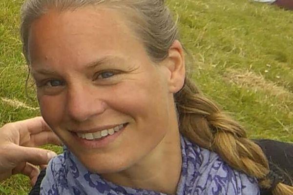 Magali Blandin a disparu depuis le 10 février
